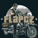 FlapCZ