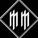 maniak M|M