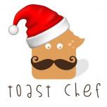 Dr.Toast