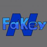 FakeyN