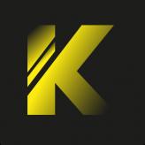 Kargo_CZ